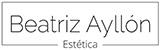 Beatriz Ayllón Estética